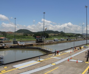 Panama_Canal 290x242