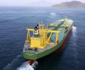 Sanko_Queen_oil_tanker 290x242