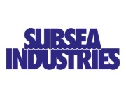 Subsea_Industries_Top