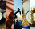 commodities_grains_corn_sugar_rice_copper_oil_gold_metals