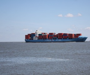 container_ship_sideview_open_sea 290x242