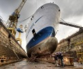 dry_dock_ship_repair
