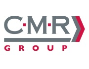 CMR_Group_Top