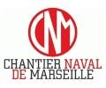 CNDM_Chantier_Naval_de_Marseille