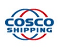 China_COSCO_Shipping_Corporation_Limited_or_China_COSCO_Shipping_Group_COSCO_Shipping_Ports_Limited