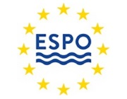 ESPO_European_Sea_Ports_Organisation_Top
