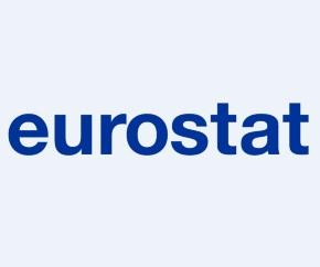 Eurostat 290x242