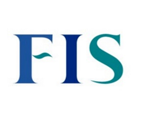 FIS_Freight_Investor_Services 290x242