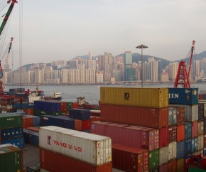 Hong_Kong_Containers_Terminal_Port 290x242