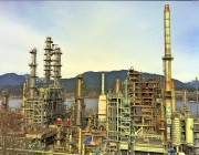 Oil_refinery_petroleum_refinery_Top