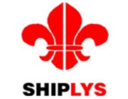 SHIPLYS_Ship_Lifecycle_Software_Solutions_Top