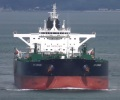 STI_CARNABY_crude_oil_tanker