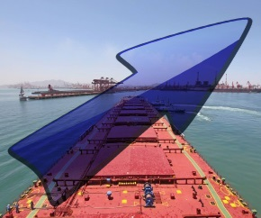 dry_bulk_carrier_arriving_at_port_arrow_up 290x242