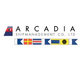 Arcadia_Shipmanagement 290x242