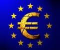 Euro_Currency_European_Union_Euro_area