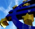 Euro_ECB_European_Central_Bank_Euro_Sign_closeup