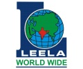 Leela_Ship_Recycling_Pvt_Ltd