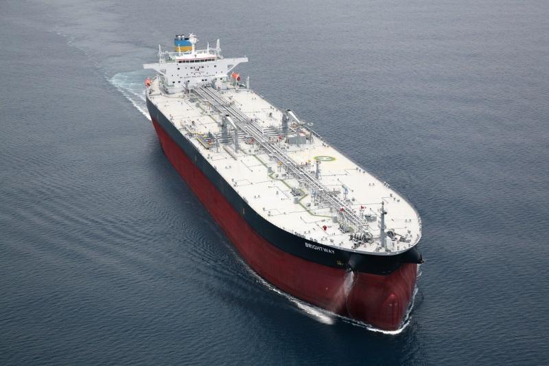 MT_BrightWay_crude_oil_tanker2 HUGE
