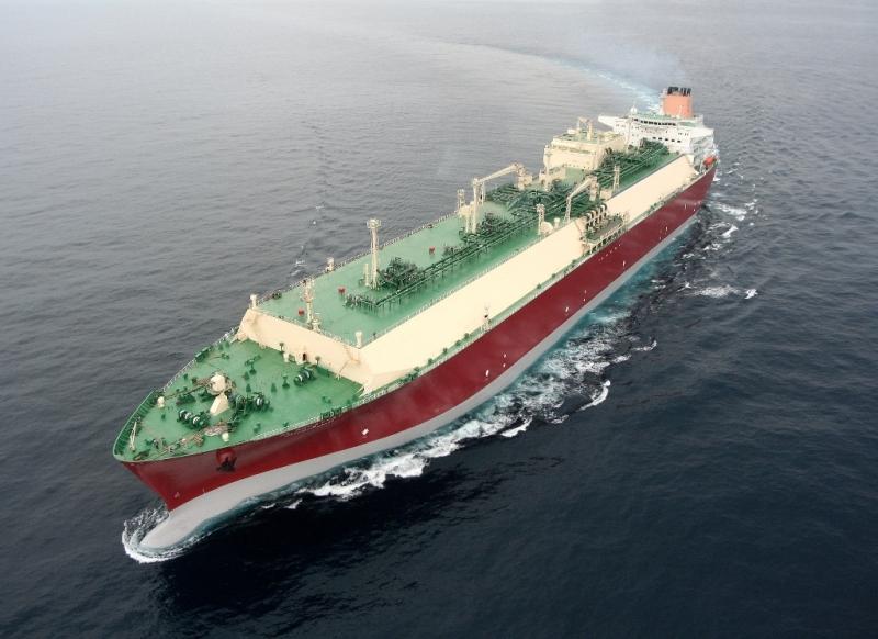 Flex LNG announces contemplated acquisition of two high ...
