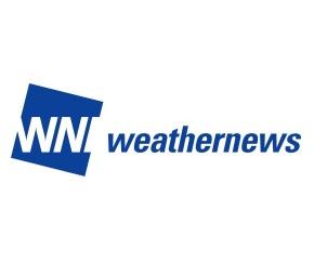 Weathernews 290x242