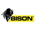 bison_jacks