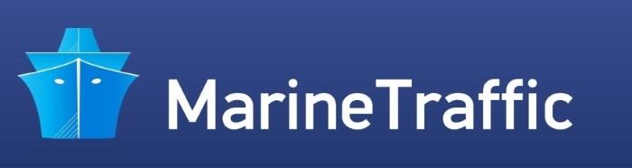 MT_MarineTraffic_medium