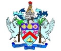 SKANReg_St_Kitts_and_Nevis_International_Ship_Registry