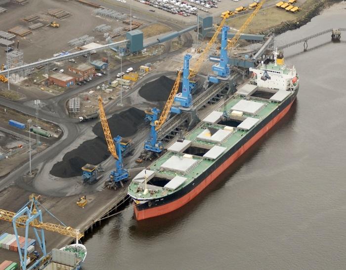 coal_port_dry_bulk_vessel HUGE