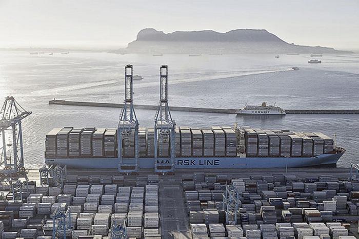 mary-maersk-algeciras-2048