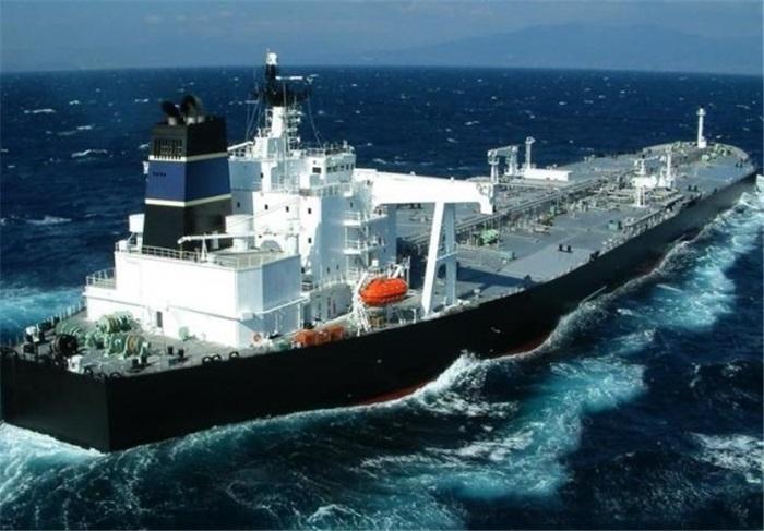 oil_tanker_ship_open_sea_waves HUGE