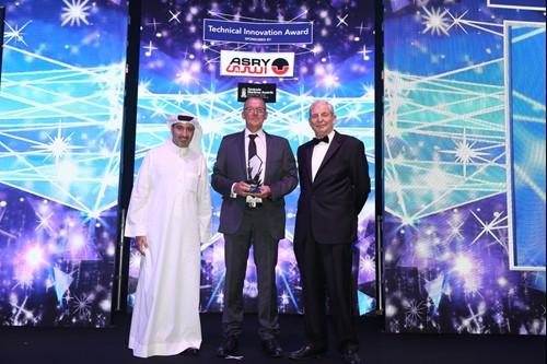 seatrade-award-presentation