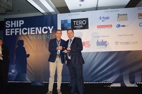 ship-efficiency-award-presentation