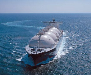 The magic of the IRR: Are high returns prompting the return of investment funds in shipping?