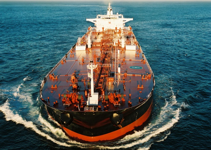 Fortunes Not Improving in the Tanker Market
