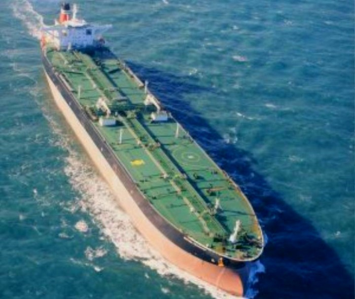 the vlcc tanker shipping market With these oil prices, why buy tanker stocks (very large crude carrier) there's sort of a supply glut of new tankers on the market.