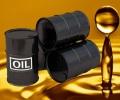 Sour crude tracks sideways as OPEC flails around meeting