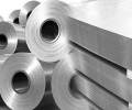 World stainless melt shop production up 9.5% on year in Q1: ISSF