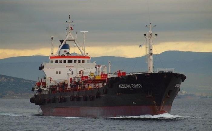 Aegean Marine Petroleum Network Announces Key Leadership