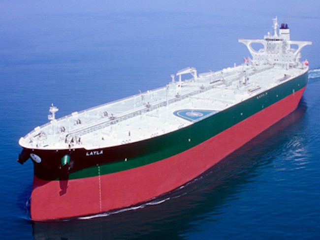 market segmentation of vlcc Over the period of time and due to their smart partnerships and business & marketing strategies, vlcc had set itself on a high rate of growth in 2013, vlcc acquired ' wyann international ' in malaysia to strategically enter a foreign market through a company who held a strong base.