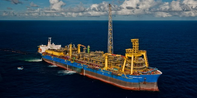SBM Offshore secures contracts for next phase of Exxon Mobil's Liza project