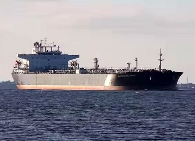 Teekay Tankers bolsters fleet with all-stock deal for Tanker Investments