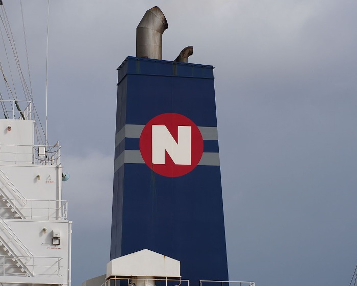 Brokers Recommendations on: Navios Maritime Partners LP (NMM)