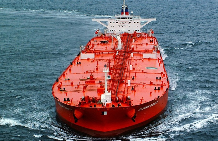 Aegean Marine Petroleum Network Inc  Expects Quick Emerge from