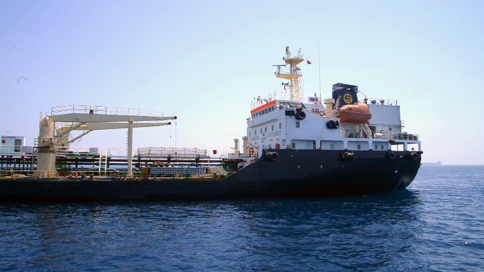 Fujairah National Shipping gears up to challenge network