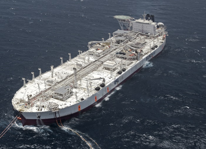 the vlcc tanker shipping market Oil tanker rates surge as bulk carrier prices languish  which will weigh on the shipping market  in the vlcc market, the net growth for the fleet is projected at 5 per cent and nearly 11 .