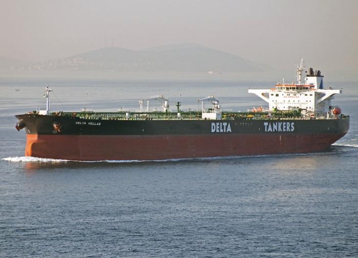 Ships' Demolition Activity Still Sub Par | Hellenic Shipping