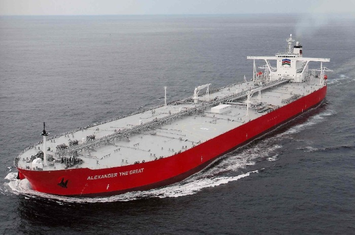 Tanker Ship Owners Are on Consolidation Mode | Hellenic Shipping