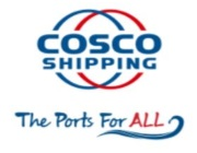 COSCO SHIPPING Ports Announces FY2018 Results Robust Growth