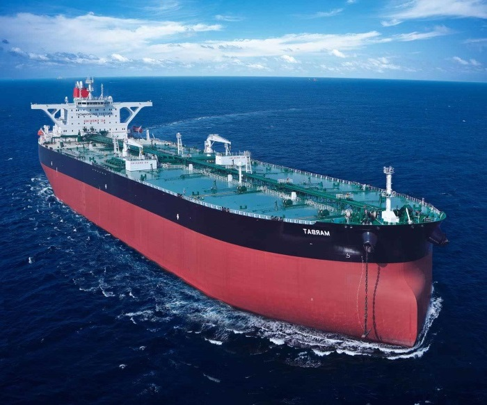 More VLCCs Ordered, But Trend Not Sustainable Claim Shipbrokers