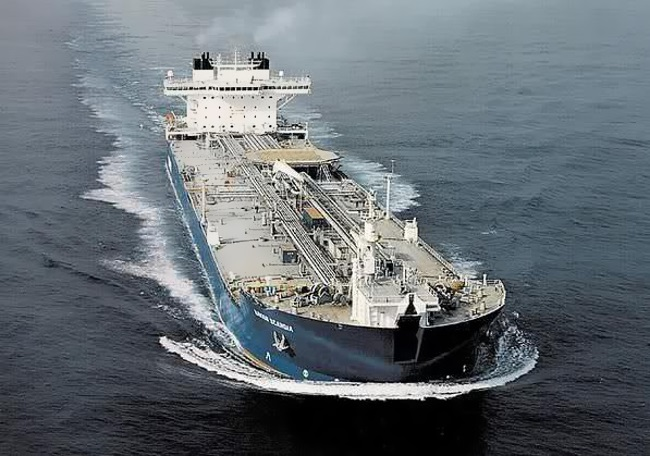 Tanker Owners Looking for US Crude Exports Boom To Turn Market Fortunes